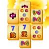 Jaime Mahjong