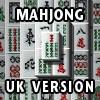 Mahjong UK Version