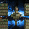 Mahjong Multiplayer