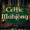 Celtic Majongg Solitiare