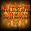 Multistage Mahjongg