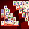 Online Mahjongg