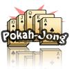 Pokah-Jong